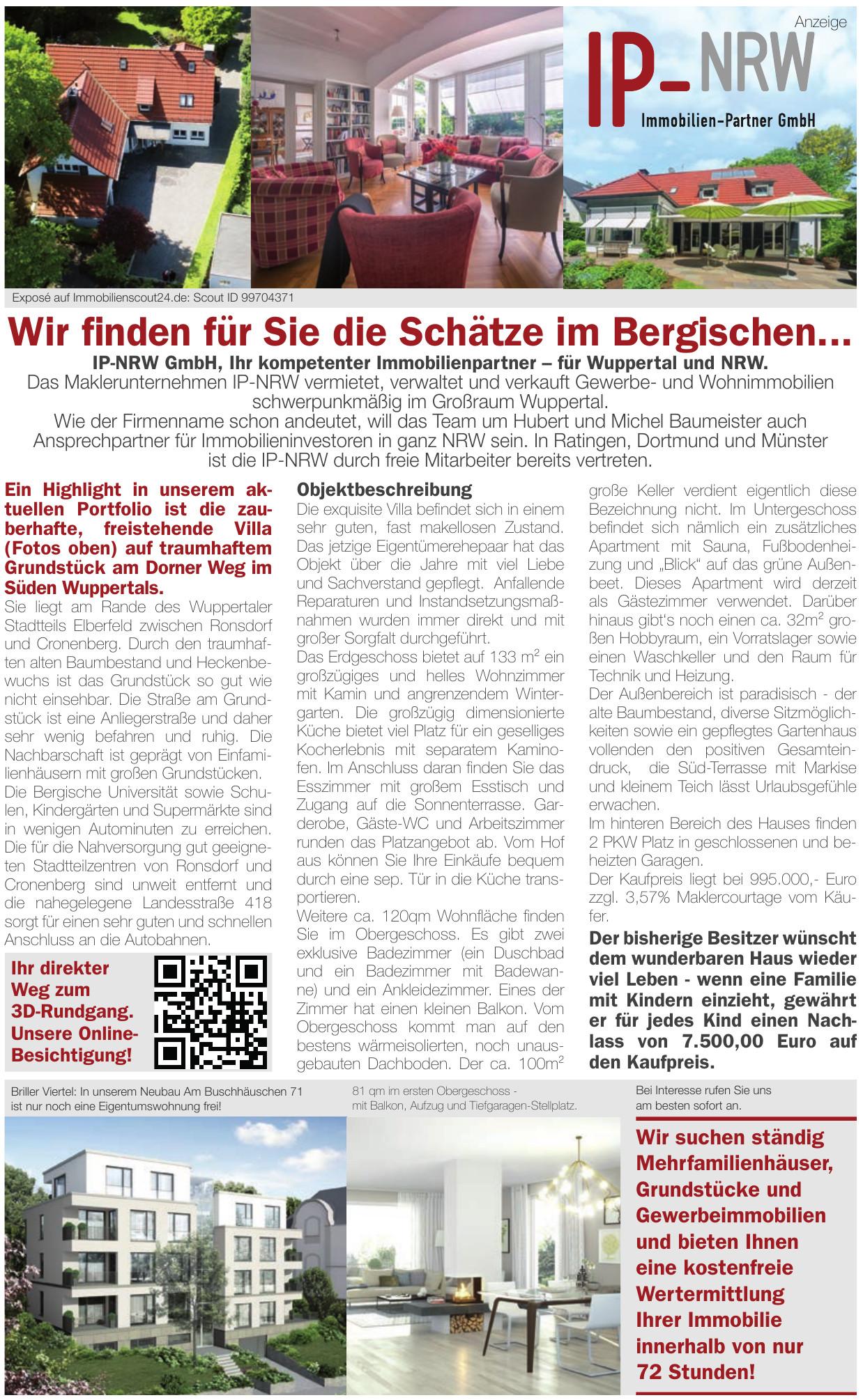 IP-NRW